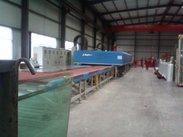 江西19毫米钢化玻璃9米8米7米6米5米4米价格报价生产厂家