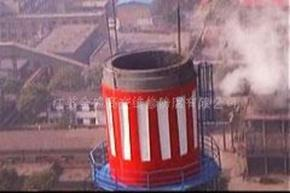桂林安装避雷针