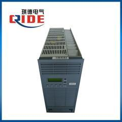 K2B10L充电机