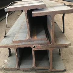 IPE500热轧欧标工字钢低合金与普通钢区别