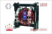 美国固瑞克HUSKY307隔膜泵喷涂泵