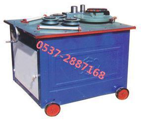 32钢筋弯圆机 钢筋弯弧机 钢筋卷圆机功率 钢筋弯圆机价格