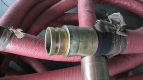 耐酸碱胶管 耐腐蚀胶管 输油胶管