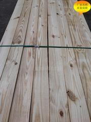 南方松防腐木木材