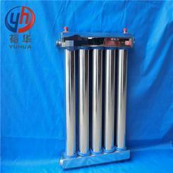 600*10不锈钢暖气片标准(定制、规格、图片、参数)--裕华采暖