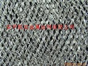 专业生产各种规格空气过滤网、气液过滤网