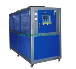 工业冷水机冷冻机