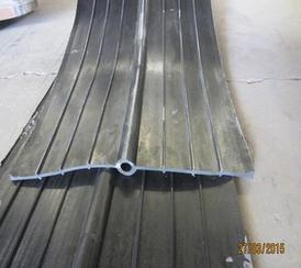 652型橡胶止水带300*10mm