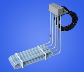 厂家直销L型大功率加热器