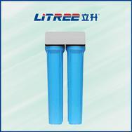 立昇超滤伴侣LH5-3