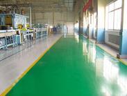 合肥纳米密封固化剂 最便宜的水泥渗透剂