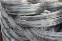合肥建良,電鍍絲,建筑綁絲廠家供應