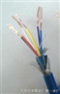辽源、矿用通信电缆 MHYVP 10×2×7/0.52mm