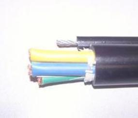 6XV1830-0EH10 DP总线电缆 可以配总线连接器