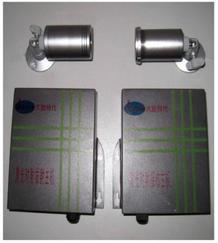 激光对射单光束报警器(分布式)