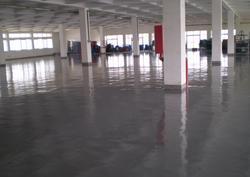芜湖环氧树脂地坪-优质环氧地坪漆