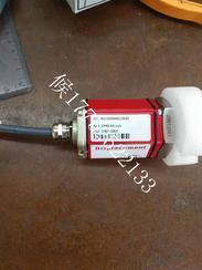 盾构机配件 MTS行程传感器MHC0160MT50A3A01 现货供应欢迎询价