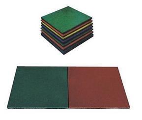 深圳橡胶地垫,深圳安全地垫,深圳橡胶地砖,室外彩色地垫