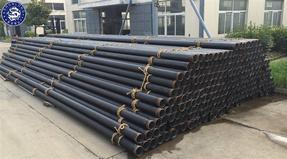 福建福州外防腐埋地用内衬不锈钢复合管批发价格
