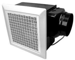 BPT全金属管道换气扇
