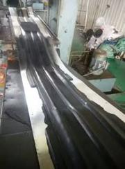 钢边橡胶止水带300x10