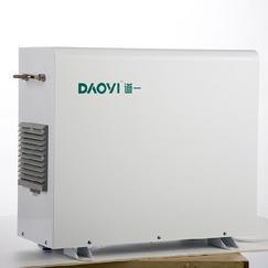 道一DY-G1093 10升 制氧机 家用制氧机 高原制氧机 供养机