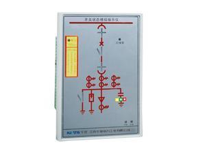 CG6000A开关状态指示仪  安全可靠