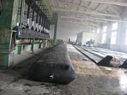 混凝土空心板气囊规格