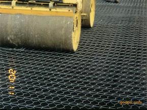 公路加筋网-沥青路面加筋网-镀锌加筋网价格