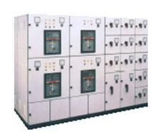 MD190配电控制柜