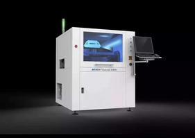 德森全自动锡膏印刷机CIassic1008