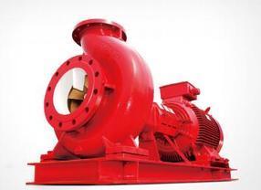 古尔兹水泵goulds水泵厂家