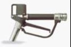 适用于高易燃易爆化学品CLD-DL-C42H镍基合金桶泵