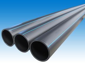 HDPE燃气管道