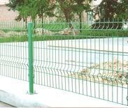 十堰小区公园钢丝网价格/襄阳厂区建筑铁丝网厂家