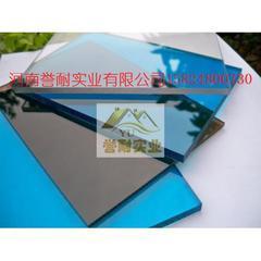 PC耐力板|透明耐力板价格|实心耐力板图片 誉耐