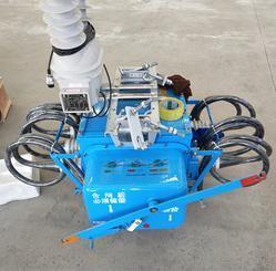 重庆FZW28-12高压隔离负荷开关厂家
