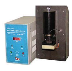 全自动发动机油表观粘度测定器(CCS)