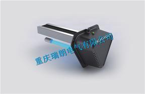 重庆瑞朗(RENOWNUV)LSV-AIS220光离子空气净化器-简易型,尊贵型