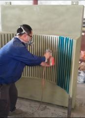 祯华化工提供高弹性高耐磨防腐涂料