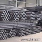 各种材质及非标钢管 合金管