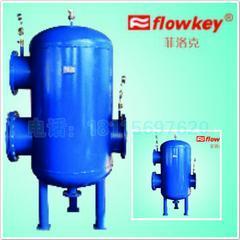 自清洗过滤器 自洁排气过滤器 过滤设备 菲洛克FLK-50PQ