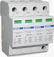 西蒙电涌保护器/西蒙低压电器