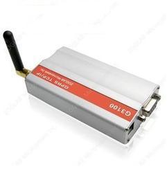 G3100 内嵌华为MG323模块GPRS传输模块 数据终端