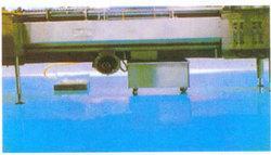 防尘渗透硬化剂|耐磨地坪|环氧自流平|防腐地坪