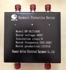 ele-hpdLT高次谐波保护器谐波保护器  sineA DBL-PW L-HTS300-3 HPDLT SDH