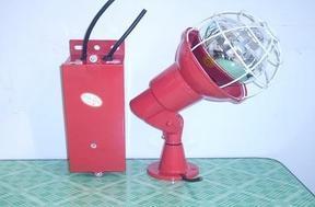 立杆CXTG64、高效节能灯CXTG64a