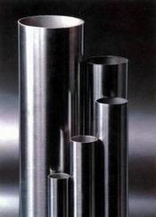 ∈销售316不锈钢六角管304不锈钢方管价格优惠∈