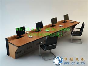 电网调度台,电力控制台,电网电力主控台