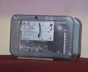过电流继电器GL-10系列